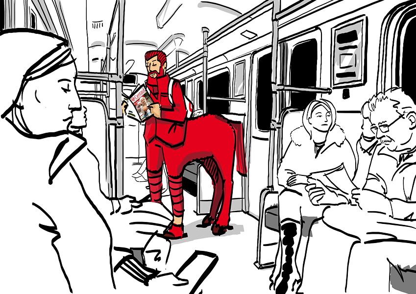 metro-web.png