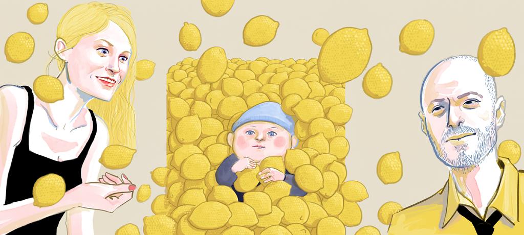 lemon13.png
