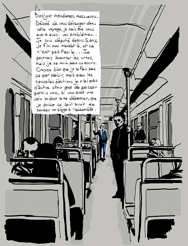 metro-depute04.png