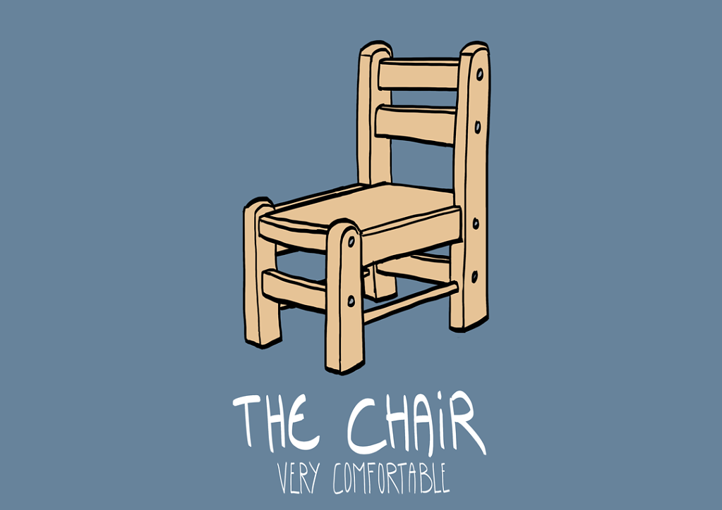 011-chair.png