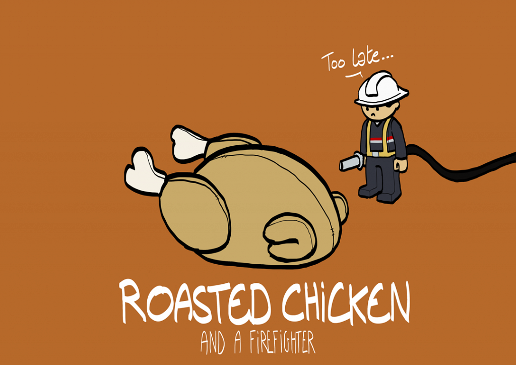 023-roasted-chicken.png