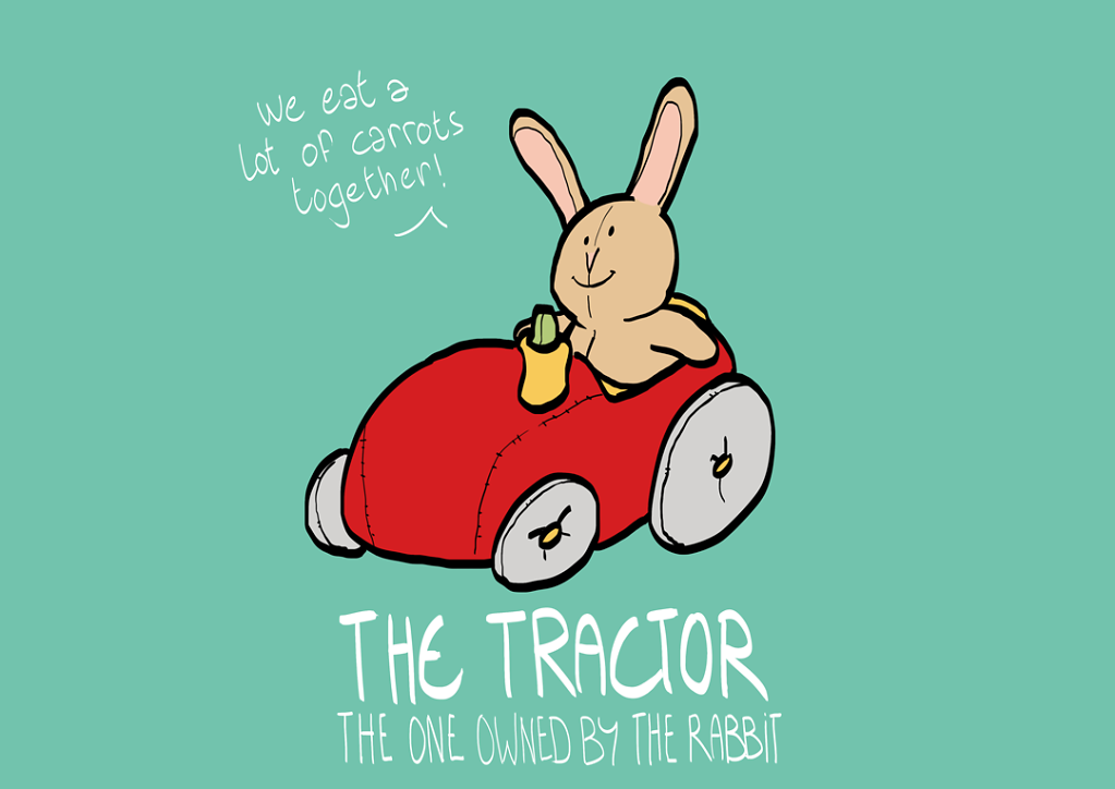 027-the-tractor.png