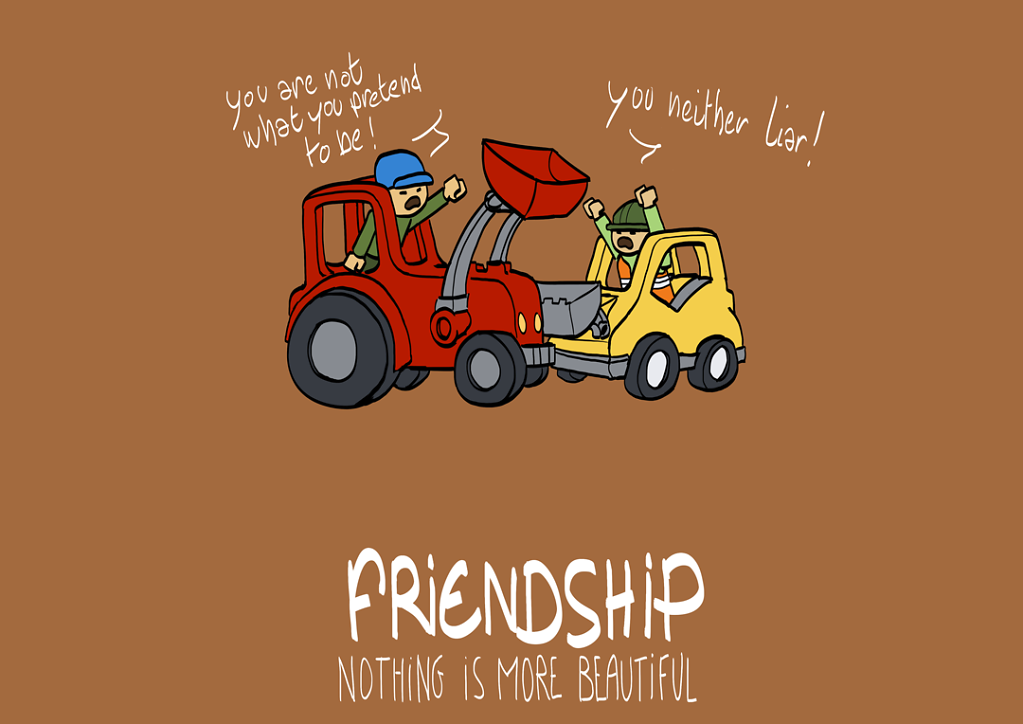 030-2-tractor.png