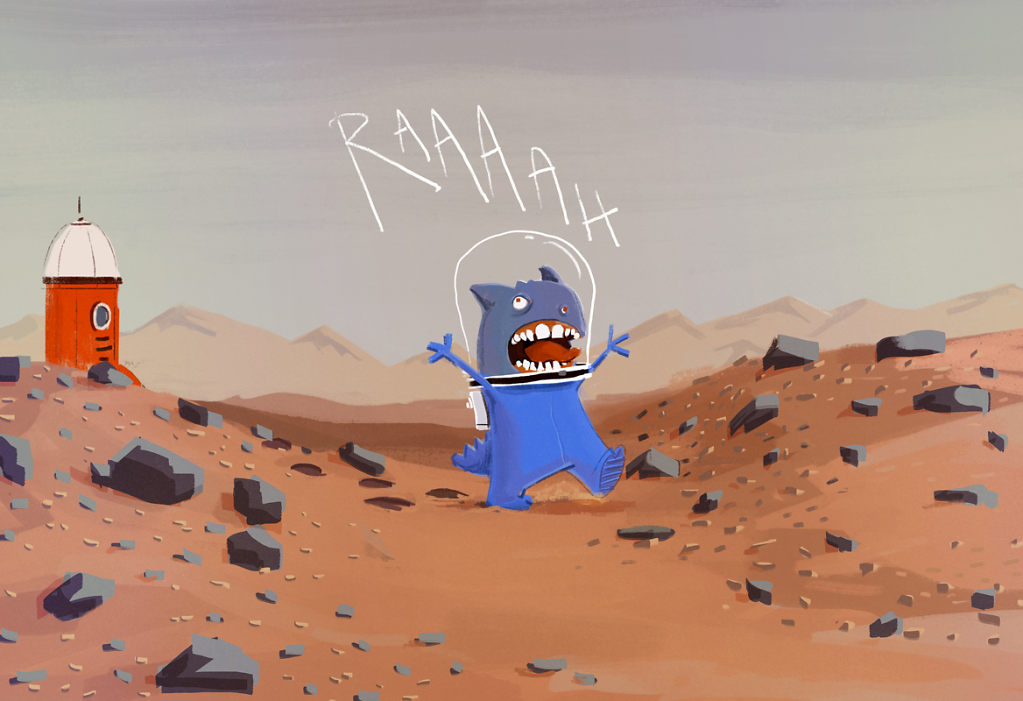 blue-monster-on-mars.png
