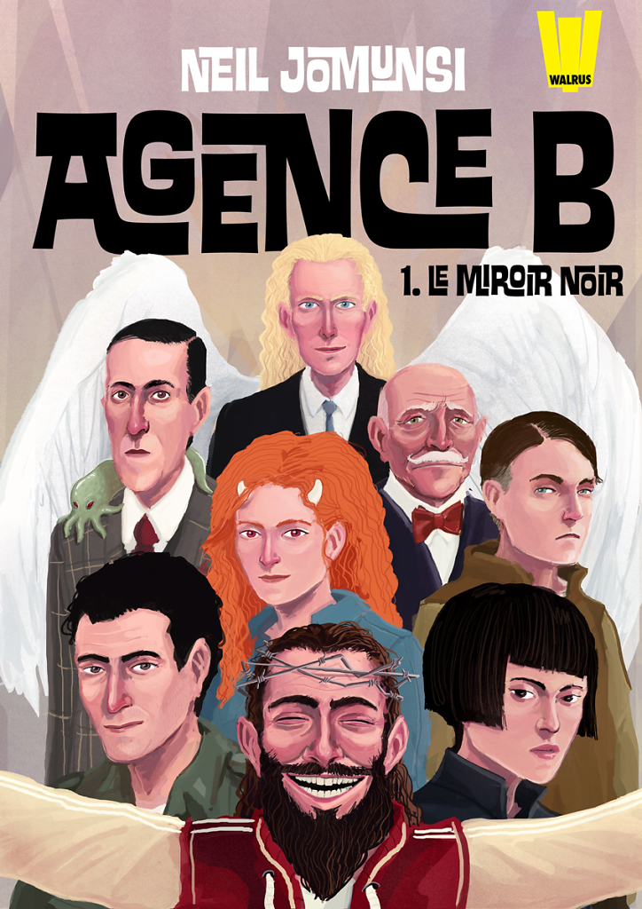 agence-b-book-cover.png