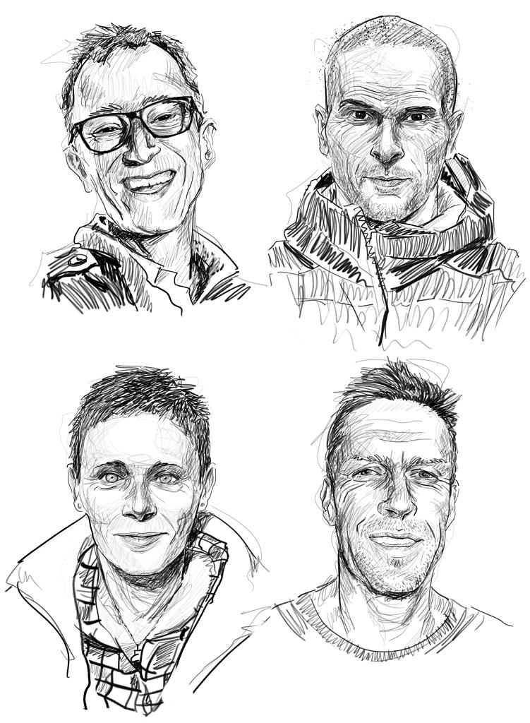 portraits-03.png