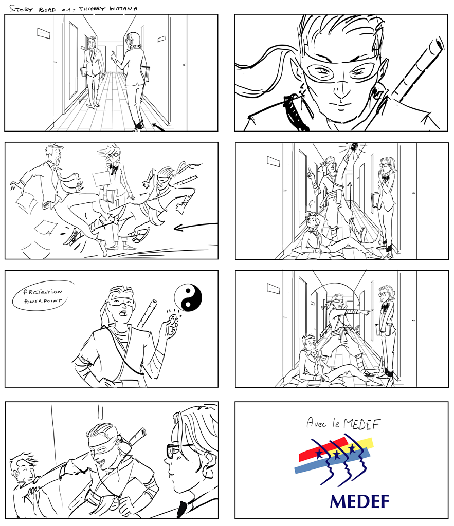 story-board-01-nb.png