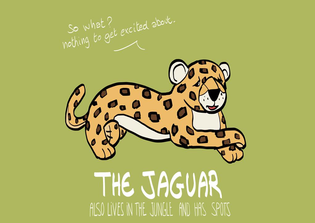 006-jaguar.png