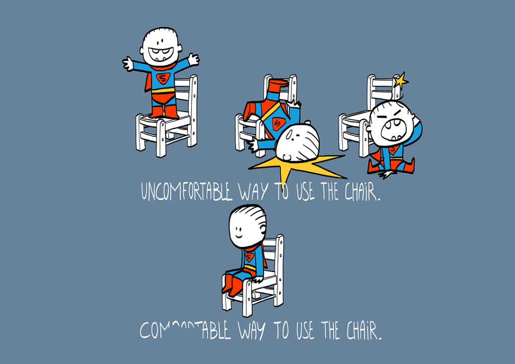 012-chair-usage.png