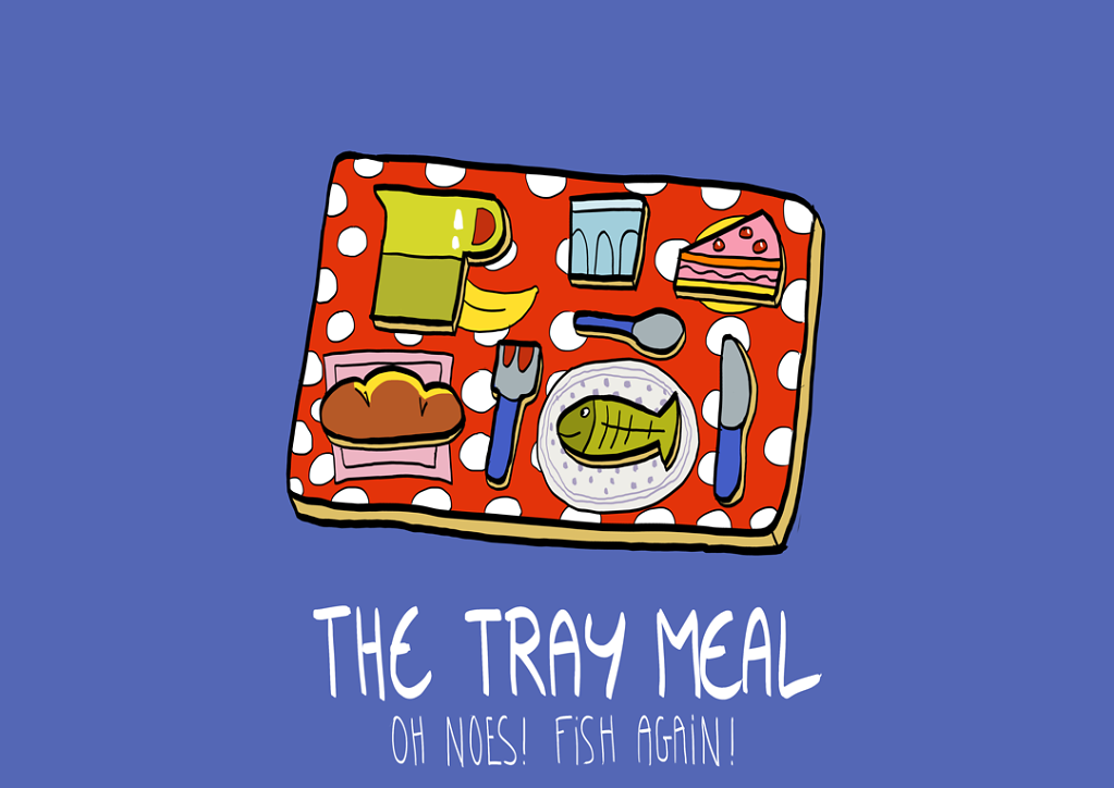 015-tray-meal.png