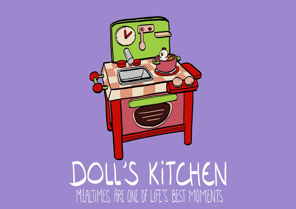 016-dolls-kitchen.png
