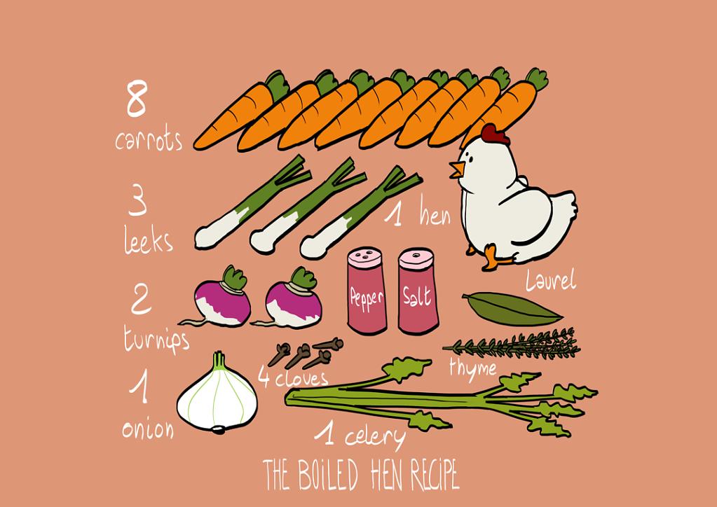 018-recipe.png