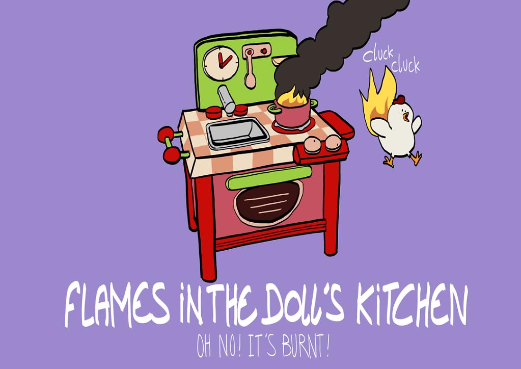 021-dolls-kitchen-2.png