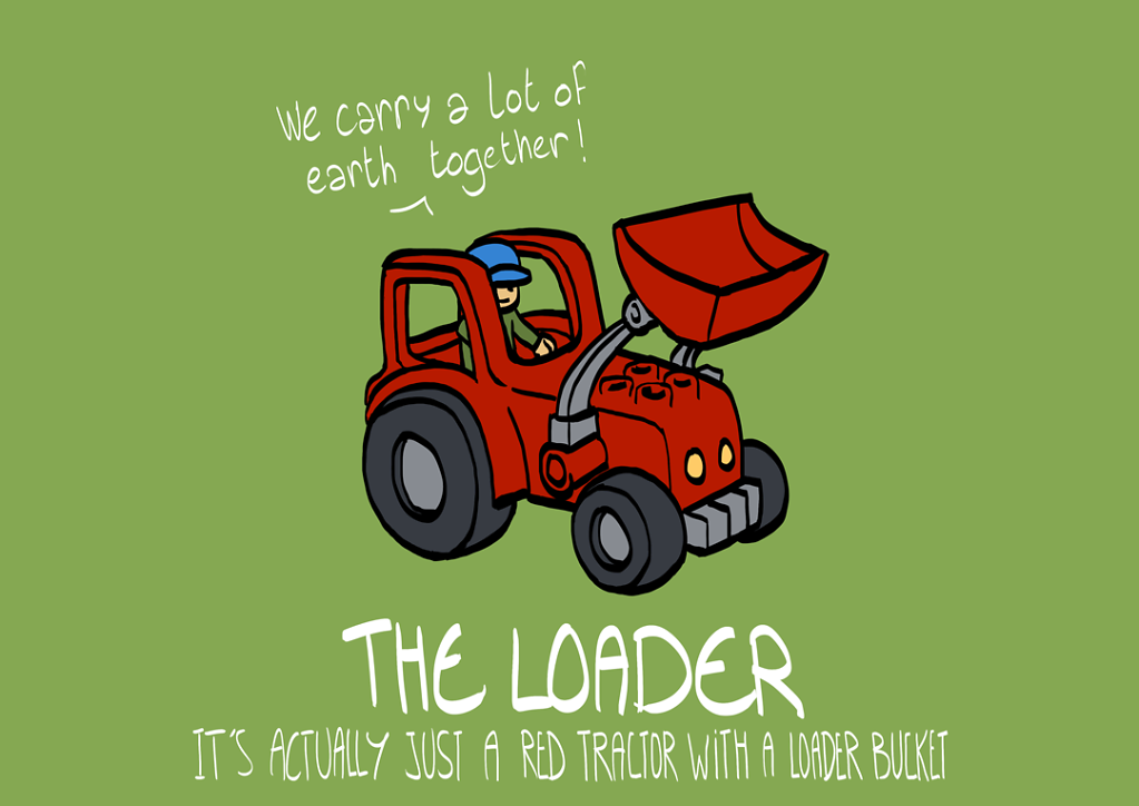 028-red-tractor.png