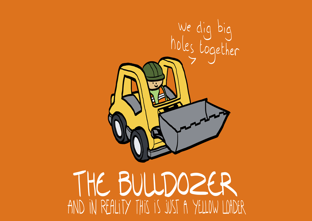 029-the-bulldozer.png