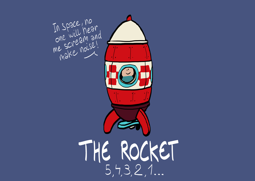037-the-rocket.png